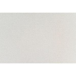 Обои OVK Design Твид 10417-03 виниловые на флизелине 1,06x10,05м серый