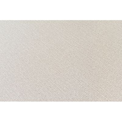 Обои OVK Design Твид 10417-05 виниловые на флизелине 1,06x10,05м