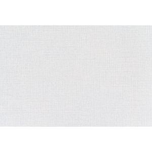Обои OVK Design Тревел 10517-01 виниловые на флизелине 1,06x10,05м серый