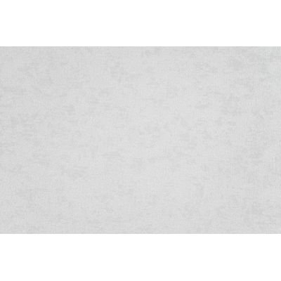 Обои Артекс Лагуна 10518-01 виниловые на флизелине 1,06x10,05м белый