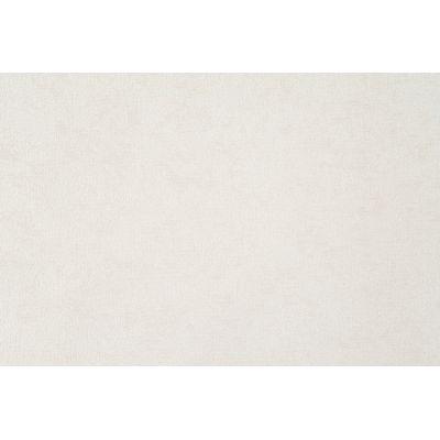 Обои Артекс Лагуна 10518-02 виниловые на флизелине 1,06x10,05м бежевый