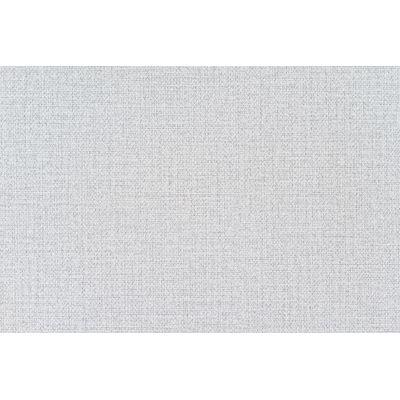 Обои OVK Design Тревел 10517-03 виниловые на флизелине 1,06x10,05м серый