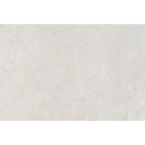 Обои Артекс Лигурия 10344-01 виниловые на флизелине 1,06х10,05м белый