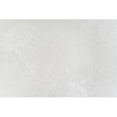 Обои Артекс Лигурия 10344-02 виниловые на флизелине 1,06х10,05м кремовый