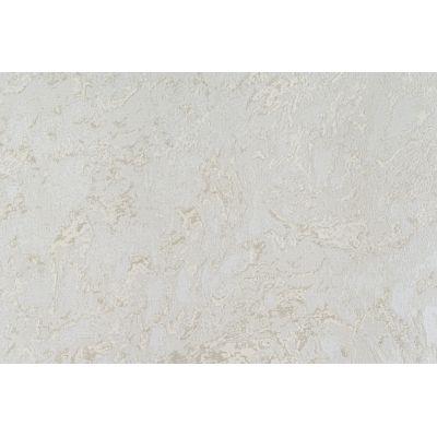 Обои Артекс Лигурия 10344-04 виниловые на флизелине 1,06х10,05м серый