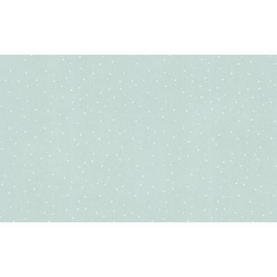 Обои Home Color Wonderful НС71536-17 виниловые на флизелине 1,06х10,05м зеленый
