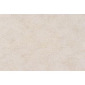 Обои Артекс Круги 3D 10361-05 виниловые на флизелине 1,06х10,05м коричневый