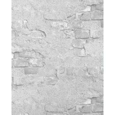 Обои Solo Loft&Silver 168457-10 виниловые на флизелине 1,06х10,05м серый