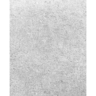 Обои Solo Loft&Silver 168458-00 виниловые на флизелине 1,06х10,05м серый