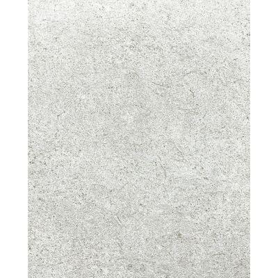 Обои Solo Loft&Silver 168458-01 виниловые на флизелине 1,06х10,05м белый