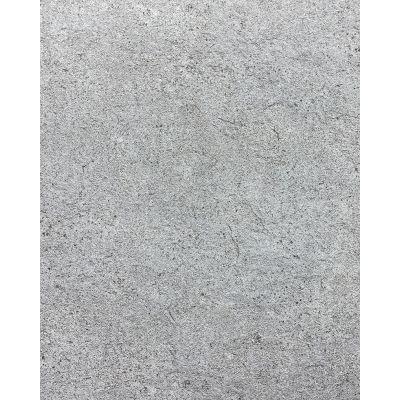 Обои Solo Loft&Silver 168458-06 виниловые на флизелине 1,06х10,05м серый