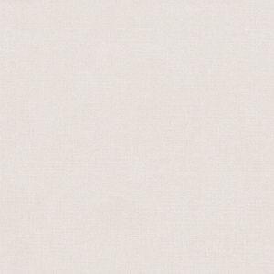 Обои Euro Decor Rhapis 7130-00 виниловые на флизелине 1,06x10,05м белый