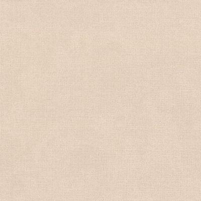 Обои Euro Decor Rhapis 7130-01 виниловые на флизелине 1,06x10,05м серо-бежевый