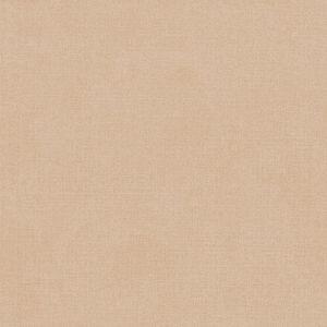 Обои Euro Decor Rhapis 7130-22 виниловые на флизелине 1,06x10,05м бежевый