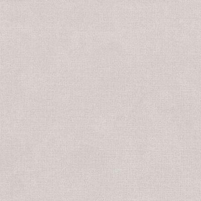 Обои Euro Decor Rhapis 7130-11 виниловые на флизелине 1,06x10,05м серый