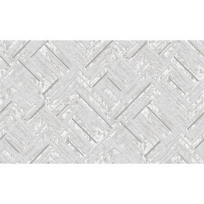 Обои Индустрия Optima 167156-93 виниловые на флизелине 1,06х10,05м серый