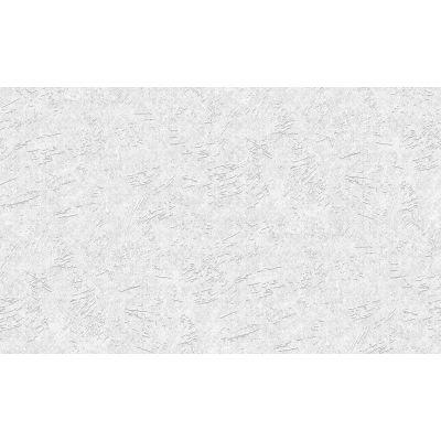Обои Индустрия Optima 167157-80 виниловые на флизелине 1,06х10,05м серый
