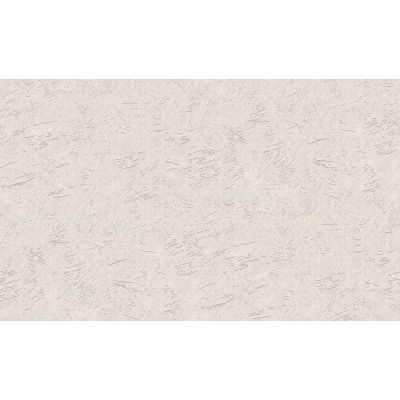 Обои Индустрия Optima 167157-84 виниловые на флизелине 1,06х10,05м бежевый