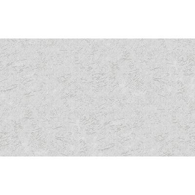 Обои Индустрия Optima 167157-83 виниловые на флизелине 1,06х10,05м серый
