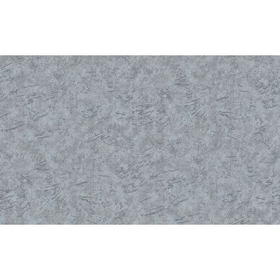 Обои Индустрия Optima 167157-86 виниловые на флизелине 1,06х10,05м серый