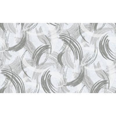 Обои VernissAGe Ornella 167190-96 виниловые на флизелине 1,06х10,05м белый