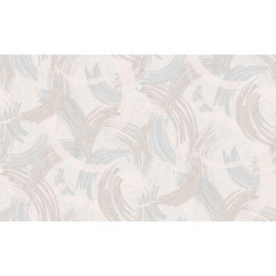 Обои VernissAGe Ornella 167190-90 виниловые на флизелине 1,06х10,05м бежевый