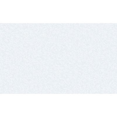 Обои VernissAGe Ornella 167191-86 виниловые на флизелине 1,06х10,05м белый