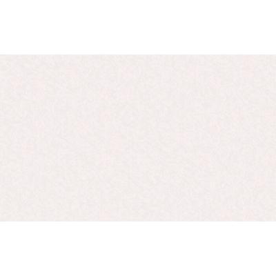 Обои VernissAGe Ornella 167191-80 виниловые на флизелине 1,06х10,05м бежевый