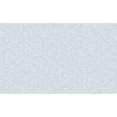 Обои VernissAGe Ornella 167191-82 виниловые на флизелине 1,06х10,05м голубой