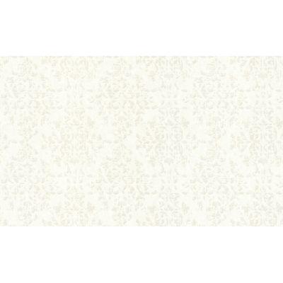 Обои Аспект Сальвадор 70333-11 виниловые на флизелине1,06х10,05м белый