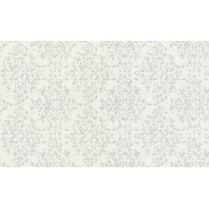 Обои Аспект Сальвадор 70333-14 виниловые на флизелине 1,06х10,05м серый