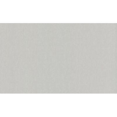 Обои Аспект Сальвадор 70334-44 виниловые на флизелине 1,06х10,05м серый