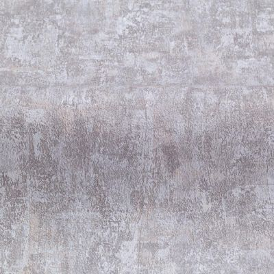 Обои Палитра Loft PL71711-48 виниловые на флизелине 1,06х10,05м серый