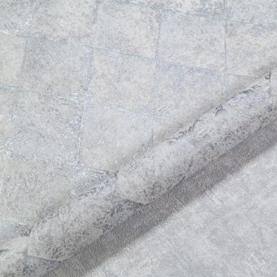 Обои Палитра Loft PL71711-41 виниловые на флизелине 1,06х10,05м серый