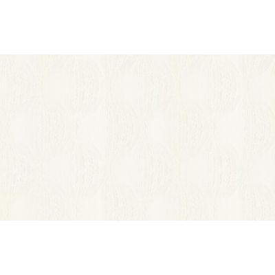 Обои Home Color Atmosphere НС71660-11 виниловые на флизелине 1,06х10,05м белый