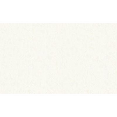 Обои Home Color Atmosphere НС71661-11 виниловые на флизелине 1,06х10,05м белый