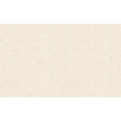Обои Home Color Atmosphere НС71661-21 виниловые на флизелине 1,06х10,05м бежевый