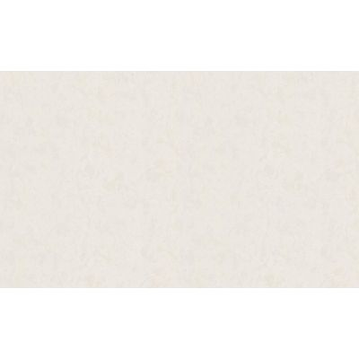 Обои Home Color Atmosphere НС71661-24 виниловые на флизелине 1,06х10,05м серый