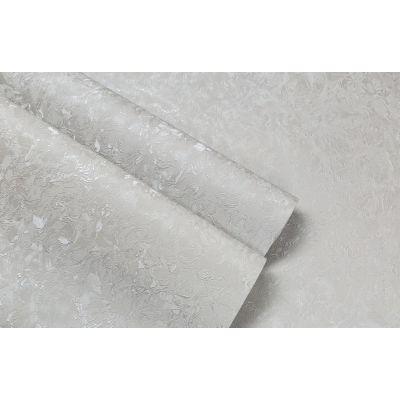 Обои Home Color Atmosphere НС71661-44 виниловые на флизелине 1,06х10,05м серый