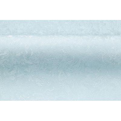 Обои Home Color Atmosphere НС71661-67 виниловые на флизелине 1,06х10,05м голубой