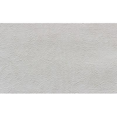 Обои Аспект Александрия 70330-21 виниловые на флизелине 1,06х10,05м бежевый