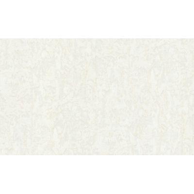 Обои Аспект Александрия 70330-12 виниловые на флизелине 1,06х10,05м бежевый