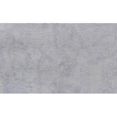 Обои Аспект Александрия 70330-48 виниловые на флизелине 1,06х10,05м серый