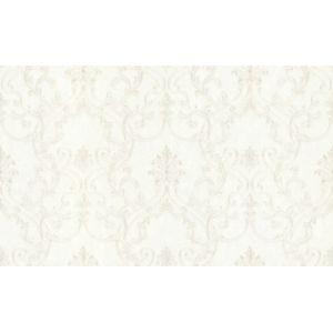 Обои Аспект Александрия 70329-21 виниловые на флизелине 1,06х10,05м бежевый