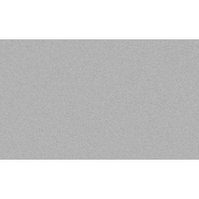 Обои Индустрия America 168454-01 виниловые на флизелине 1,06х10,05м серый