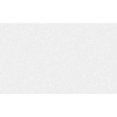 Обои Индустрия America 168454-00 виниловые на флизелине 1,06х10,05м серый