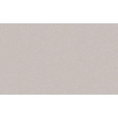 Обои Индустрия America 168454-04 виниловые на флизелине 1,06х10,05м кофейный