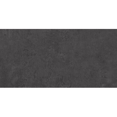 Керамогранит DD592900R Про Фьюче черный обрезной 60х119,5