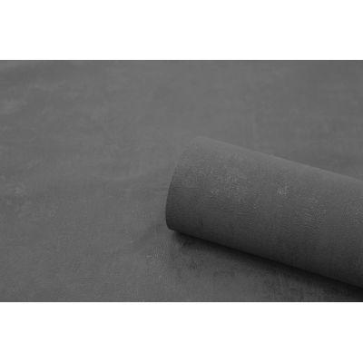 Обои Эрисманн Light4 60271-12 виниловые на флизелине 1,06х10,05м графит
