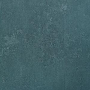Обои Эрисманн Light4 60271-11 виниловые на флизелине 1,06х10,05м синий